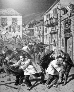 1880_Anti-Chinese_Riot_in_Denver_anagoria