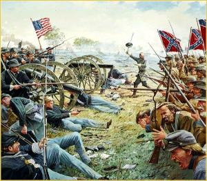Gettysburg_General_Armistead_Picketts_Charge_small