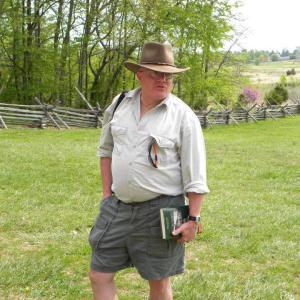 gettysburgpickettscharge