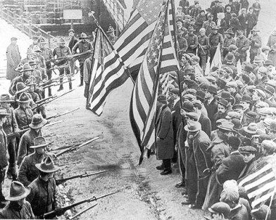1912_Lawrence_Textile_Strike_1