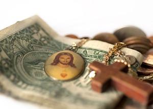350-prosperity-gospel