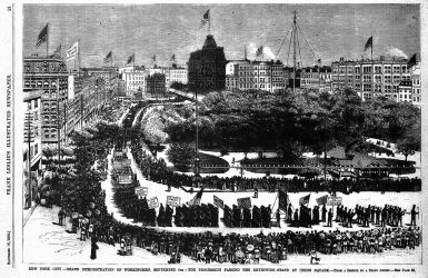First_United_States_Labor_Day_Parade,_September_5,_1882_in_New_York_City