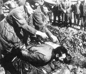 einsatzgruppen-brutal-germans-nazi-death-squads1
