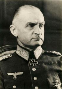 generaloberst johannes blaskowitz