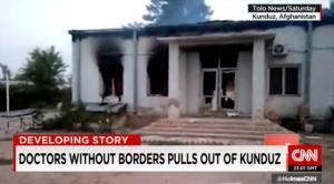 kunduz-hospital-bombing
