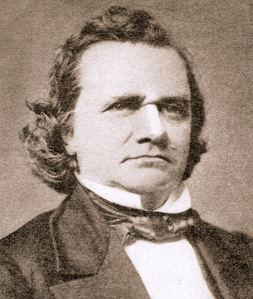 Stephen-Douglas-in-1858