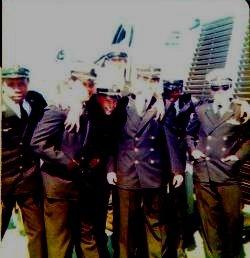 uss gray 1978