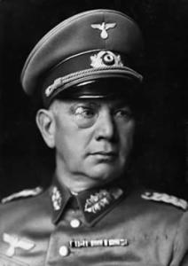 Walter_von_Reichenau