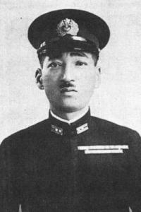 MitsuoFuchida