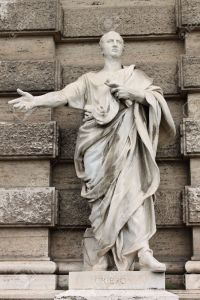 Statue-of-Cicero-Stock-Photo-rome