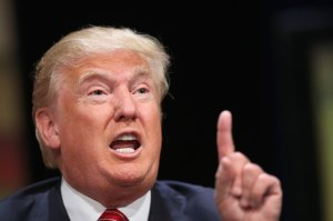 Borowitz-Trump-Vietnam-1200