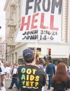got_aids_yet-mardi_gras
