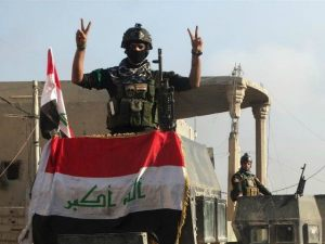 iraqi-security-forces-celebrate-victory-over-isis-in-ramadi-Reuters-640x480