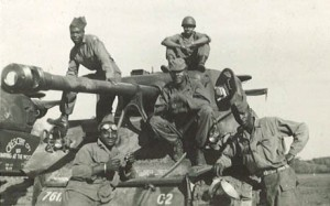 761st-Tank-Bn