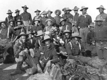 la-yosemite-buffalo-soldiers-slated-for-nation-001