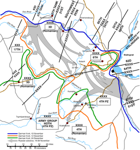 stalingrad-map-counterattack