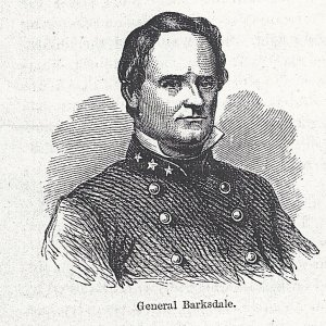 general-barksdale