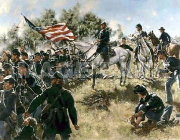 Men_Must_See_Us_Today_Gettysburg