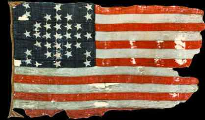 sumterflag