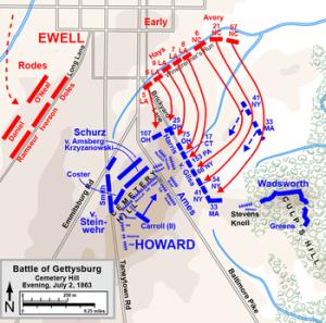 350px-Gettysburg_Cemetery_Hill