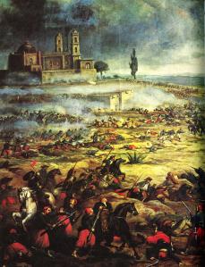 Batalla_de_Puebla