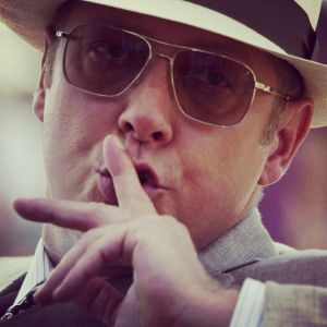raymond-reddington-sunglasses