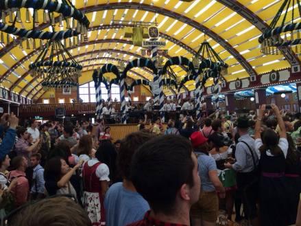 fest-tent-2015