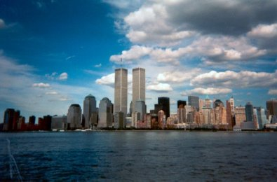 twin-towers-june01