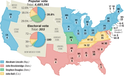 election-results-1860-map