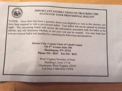 provisional-ballot-notice