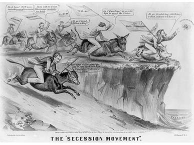 secession-movement