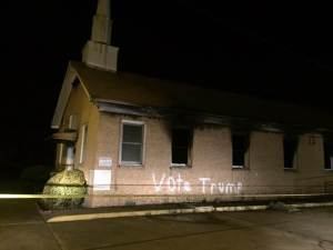 161102-mississippi-church-burning