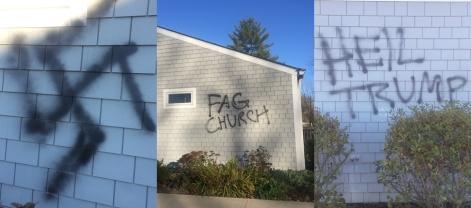 bean-blossom-church-vandali