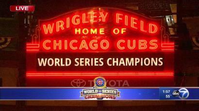 cubs-world-series