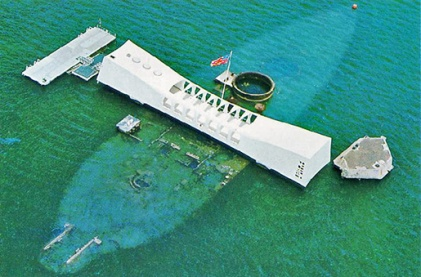 uss-arizona-memorial-pearl-harbor