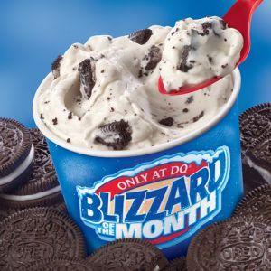 dairy-queen-restaurants-blizzard-deal-for-september
