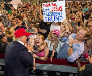 thank-jesus-for-trump