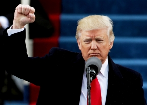 trump-fist-pump