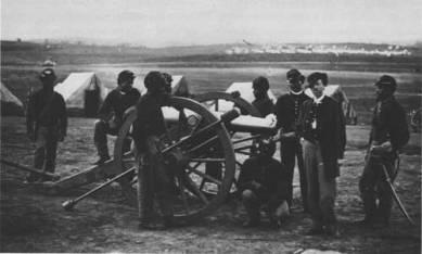 2nd-colored-light-artillery