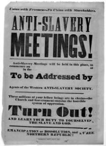 anti-slavery-meetings
