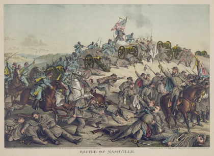 battle_of_nashville_kurz__allison