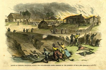 black_americans_attacked_in_memphis_riot_of_1866
