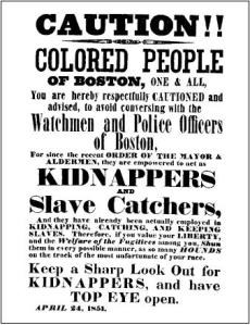 fugitive-slave-law