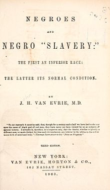 negroes_and_negro_-slavery
