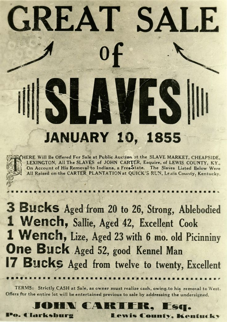 compromise of 1850 | Padre Steve's World...Musings of a ...