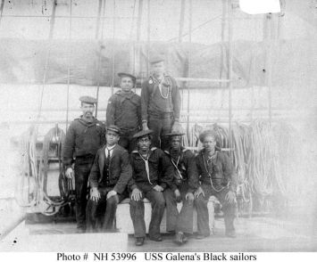 uss-galena-sailors