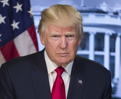 Donald_Trump_official_portrait-e1485268487326-500x412