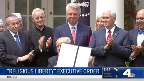 Trump_Signs_Religious_Liberty_Order_1200x675_936791107605