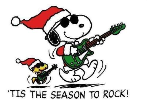2013_A_ROCK_ROLL_CHRISTMAS_12