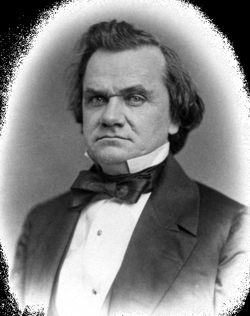 Stephen_A_Douglas_by_Vannerson,_1859